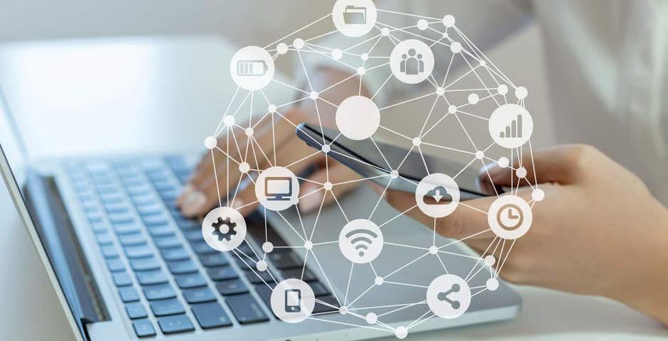 6 considerações para a continuidade dos negócios na era do home office