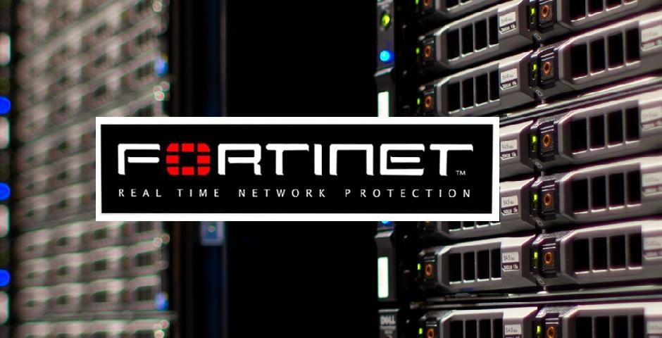 Firewall Fortinet: Tudo sobre o melhor Firewall UTM