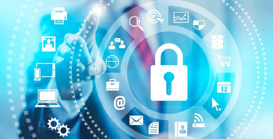 Fortinet Advanced Endpoint Security bloqueia 100% de malware