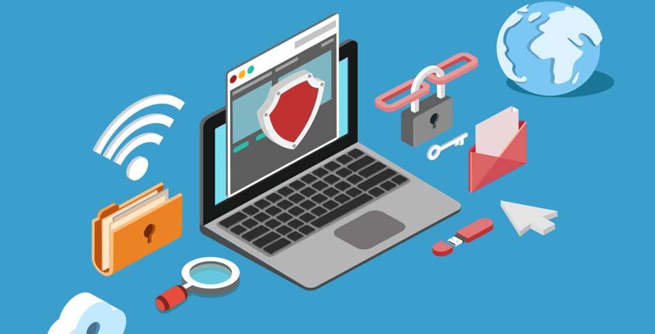 A necessidade de automação de segurança para garantir a continuidade dos negócios