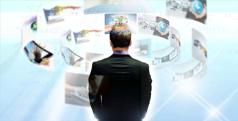 Segurança Cibernética para 2020: Importantes considerações!