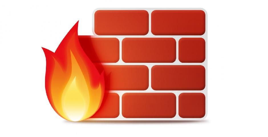Como Criar Policy no Firewall Fortinet Fortigate