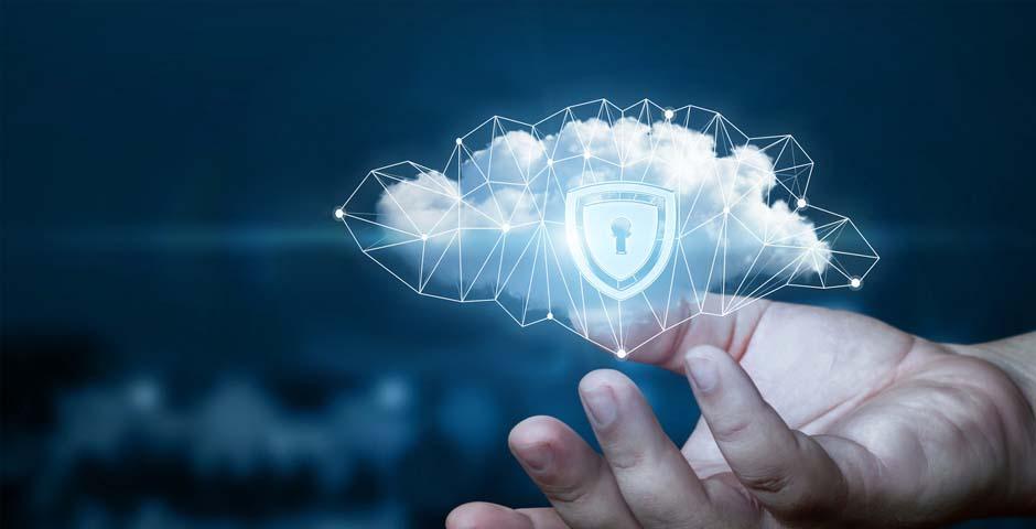 SD-Branch - Estendendo a segurança para as redes das filiais