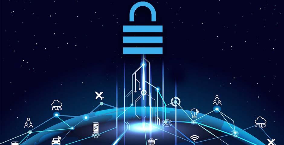 Protegendo o IoT Edge