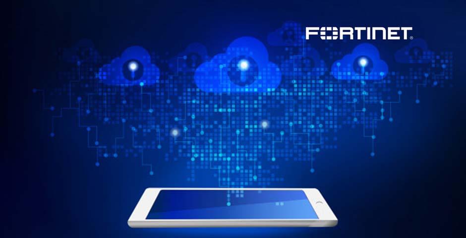 Superando os desafios de segurança que afetam ambientes Multi Cloud