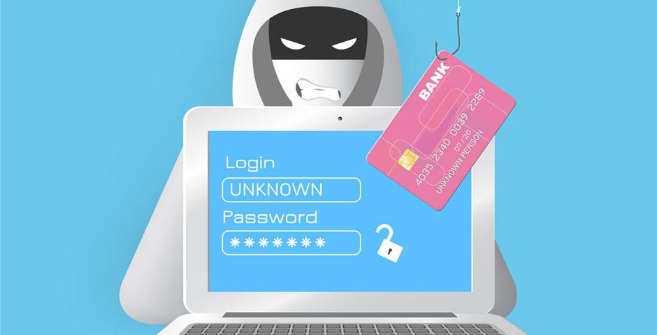 Hackers escondem script de roubo de cartão de crédito em metadados favicon
