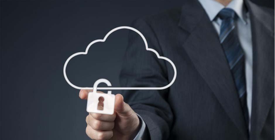 Segurança em nuvem: os desafios ocultos