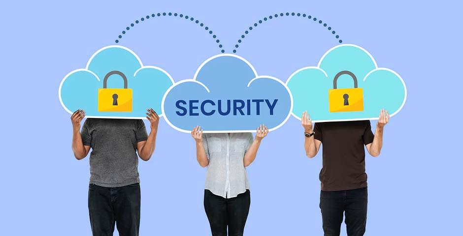 5 passos para proteger com eficácia o Azure