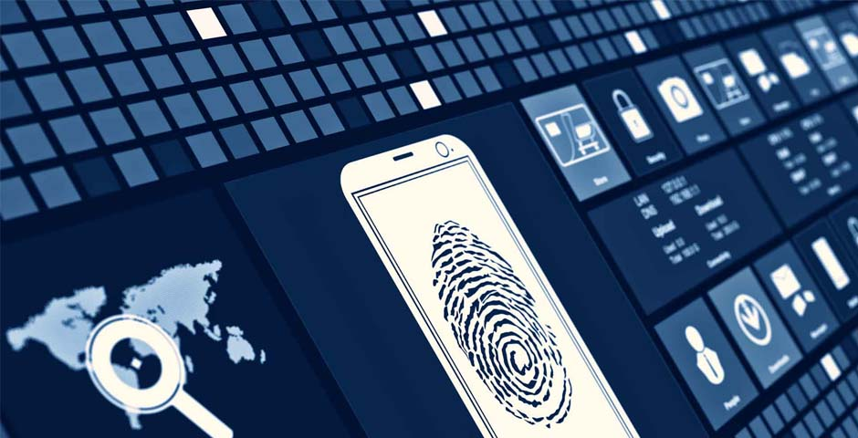 O que é SSL Inspection? Como funciona?