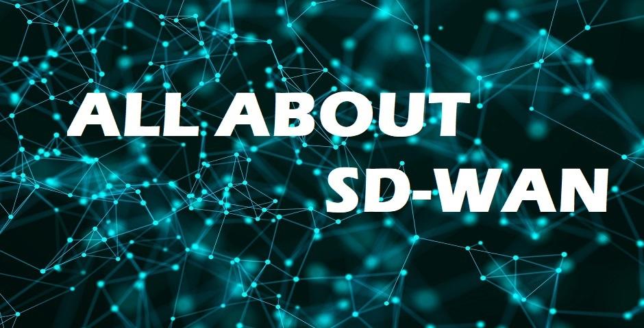 Principais Benefícios e Vantagens da SD-WAN