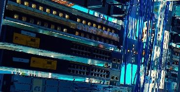 Serviço Profissional para Firewall