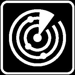 Control de Acesso a Rede