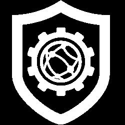 Segurança de Aplicativos da Web