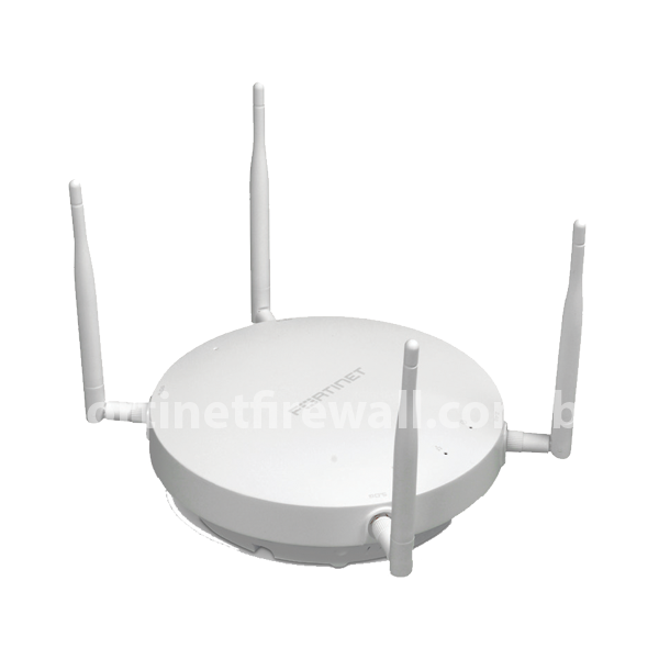Access Point FortiAP Indoor 223C FAP-223C