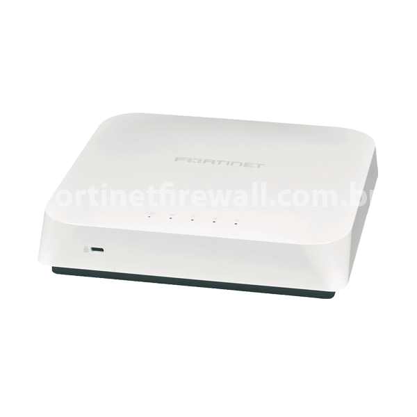 Access Point FortiAP Indoor 320C FAP-320C