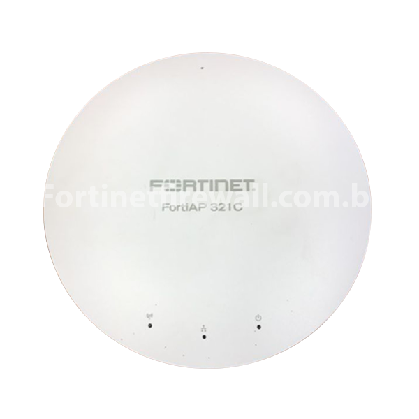 Access Point FortiAP Indoor 321C FAP-321C
