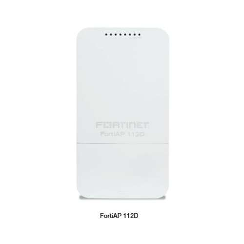 Access Point FortiAP Indoor Outdoor 112D FAP-112D