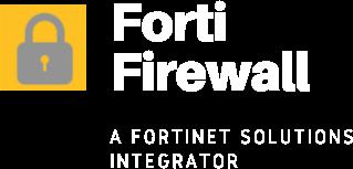 Forti Firewall