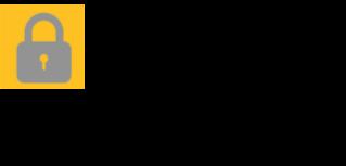 Forti Firewall Logo